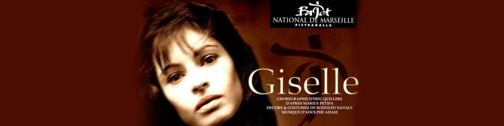 gisel-1024x256
